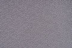 Background - textured. Stock Photo