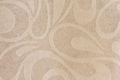 Background of a textured brown Stock Photography