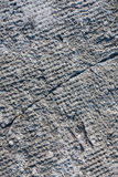 Background: Textured Concrete Stock Photography