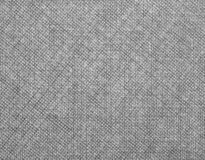 Background of textured fabric with scuffs. royalty free stock photos