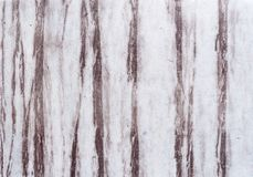 Background textured handmade paper Stock Images
