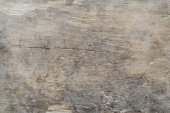 Background textured old wood splat have scratch. Nature Stock Photography