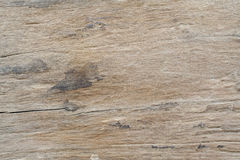 Background textured old wood splat have scratch. Nature Stock Photo