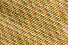 Background of a textured piece of textile Stock Photos