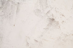 Background textured surface cement on the floors Royalty Free Stock Photos