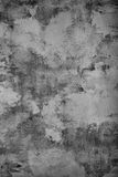 Background with a textured wall Royalty Free Stock Images