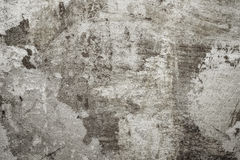 Background with a textured wall Stock Photos