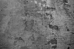 Background with a textured wall Royalty Free Stock Photography