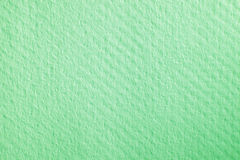 Background textured wallpaper Stock Photography