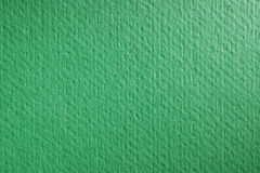 Background textured wallpaper Royalty Free Stock Photo
