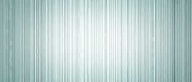 Background textured wallpaper Royalty Free Stock Photos