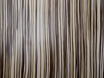 Background of textured wood Stock Photos