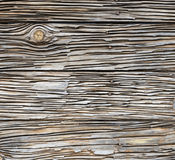 Background Textured Wood Stock Photos