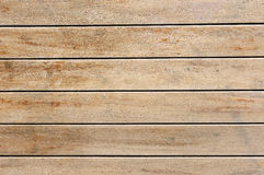 Background of textured wood Stock Images
