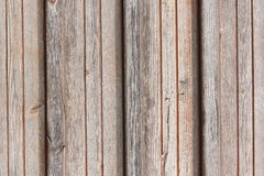 Background textured of wooden. Stock Images