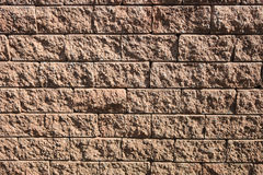 Background textures royalty free stock images