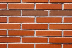 Background textures brick Stock Photos