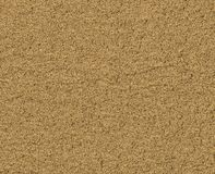 Background textures for design. Abstract. Brown background. stock photo