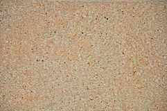 Textures of facade plaster. Textures of stone. Background textures for design. Textures of facade plaster. Textures of stone. Background textures for design royalty free stock photo