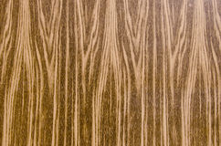 Background textures of wooden cardboard sheet. Closeup royalty free stock images