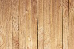 Background of thin boards. Boardwalk texture table stock photos