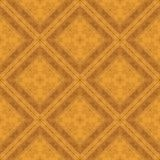 Background tile, abstract pattern Royalty Free Stock Photography
