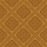 Background tile, abstract pattern Stock Image