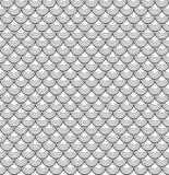 Background tiles Stock Photo