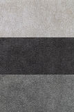 Background tiles of marble grey and black Stock Image