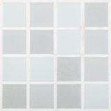 Background tiles mosaic bathroom Royalty Free Stock Photos