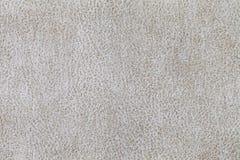 Background tiles stone marble granite Stock Photo