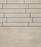 Background tiles stone marble granite Stock Image