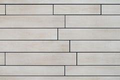 Background tiles stone marble granite Royalty Free Stock Photo