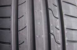 Background tire Stock Photos