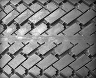 Background Tires Royalty Free Stock Photo
