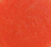 Background of tomato sauce Stock Photo