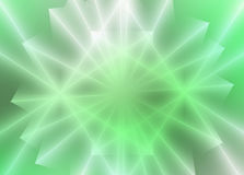 Background with triangles. Abstract colorful background with triangles Stock Images