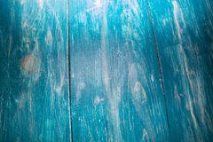 Background of turquoise color. stock photography