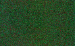 Background TV noise. Background green and red TV signal noise royalty free stock photo