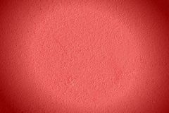 Red Marbled texture Abstract shaded blur background template wallpaper Stock Photography