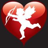 Background Valentine S Day Stock Image
