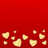 Background Valentines Day Stock Image