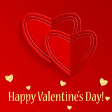 Background Valentines Day Royalty Free Stock Image