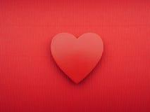 Background Valentines Day. Stock Photo
