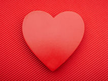 Background Valentines Day. Royalty Free Stock Image