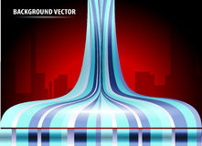 Background vector Royalty Free Stock Image