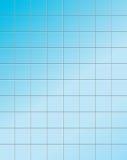 background vector Απεικόνιση αποθεμάτων