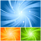 Background vector Royalty Free Stock Images