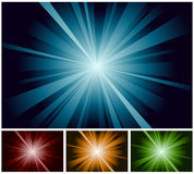 Background vector Royalty Free Stock Photos