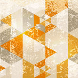 Background. Vector abstract background in retro-style.The illustration contains transparency and effects. EPS10 Royalty Free Stock Photography
